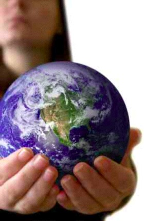 the creative writing our journey to earth Free essay: creative story: our journey to earth today we journeyed to a distant planet known as earth the main life form on this planet are.