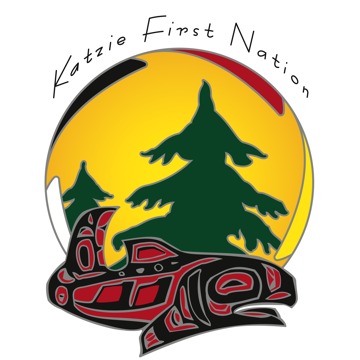 Katzie First Nation Logo